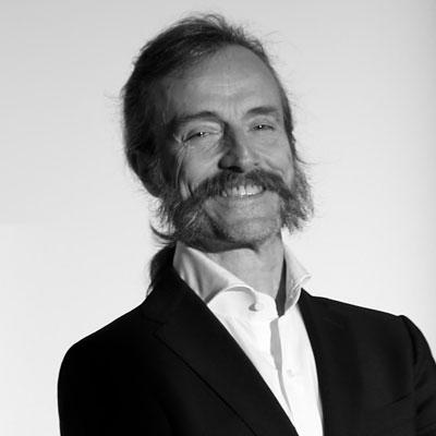 Claudio Pironi